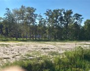 Lot 31-B2 Cypress Dr., Little River image
