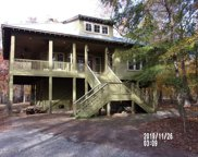 1121 Riverview Drive, Burgaw image