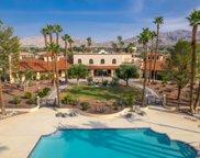 65565 Acoma Avenue 37, Desert Hot Springs image