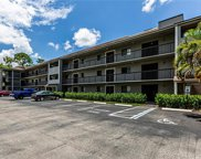 5789 Gage Ln Unit A-102, Naples image