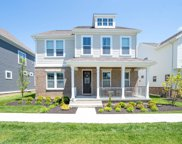 4115 Catalina Alley, Blue Ash image