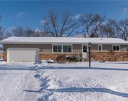 10228 Bayless Circle N, Maple Grove image