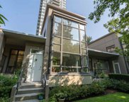 4250 Dawson Street Unit TH10, Burnaby image