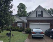 100 War Admiral Way, Greenville image