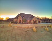 5209 Wheatley Way, Edmond image