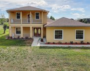 14712 Lost Lake Rd, Clermont image