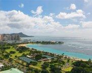 1118 Ala Moana Boulevard Unit 2806, Honolulu image