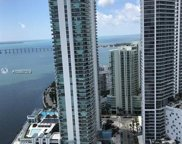 1155 Brickell Bay Dr Unit #301, Miami image