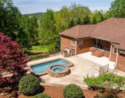 117 Anna Kathryn Drive, Gurley image