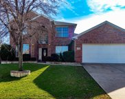 2731 Falcon Trail, Grand Prairie image