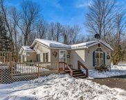23208 State Highway 47, Aitkin image