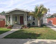 12329     Pasadena Street, Whittier image