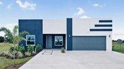 364 Euclid Street, Port Charlotte image