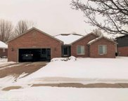 53326 Forestglade Dr, Chesterfield image