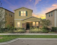 17077 Harbor Oak Parkway, Winter Garden image