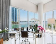 900 Brickell Key Blvd Unit #403, Miami image