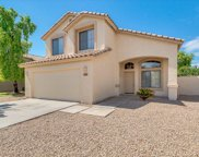 3382 E Boston Court, Gilbert image