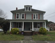 205 Bosley Avenue, Central Suffolk image