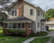 310 43rd  Street, Indianapolis image