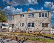 34 Lawn Ave, Quincy image