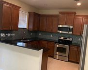 9807 Nw 88th Ter Unit #9807, Doral image