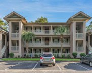 390 Pinehurst Ln. Unit 14-C, Pawleys Island image