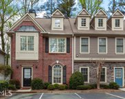 1274 Harris Commons Pl, Roswell image