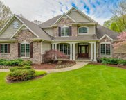 56452 Whispering Hill Drive, Bristol image