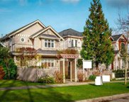 3515 W 22nd Avenue, Vancouver image