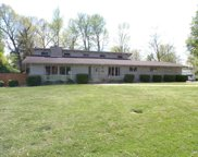922 Bell Drive, Madisonville image