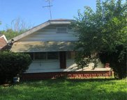 1465 34th  Street, Indianapolis image