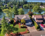 4218 SW 325th St, Federal Way image