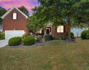 702 Kingsmoor Drive, Simpsonville image