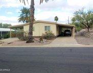 280 W Monte Vista Drive, Queen Valley image