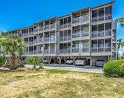 9581 Shore Dr. Unit 226, Myrtle Beach image