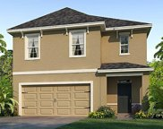 5014 Willow Breeze Way, Palmetto image