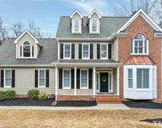208 Benwell Court, Cary image