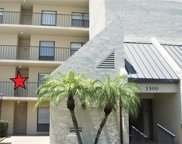 3300 Cove Cay Drive Unit 2C, Clearwater image