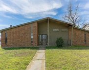 8200 NW 86th Street, Oklahoma City image