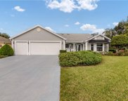 1105 Presa Place, The Villages image