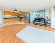 1519 Nuuanu Avenue Unit 2240, Honolulu image