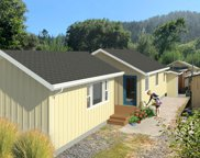 17540 Neeley Road, Guerneville image