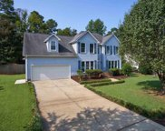 109 Hudders Creek Way, Simpsonville image