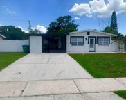 4726 W Trilby Avenue, Tampa image