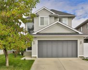 218 Coville Circle Northeast, Calgary image