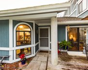 8118 BAYMEADOWS CIR E Unit 1, Jacksonville image