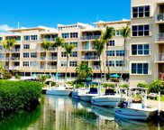 88500 Overseas Highway Unit #203, Islamorada image