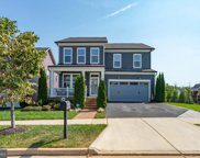 17221 Continental Dr, Dumfries image
