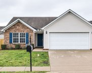 1002 Tom Hailey Blvd, La Vergne image