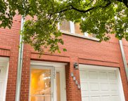 2132 N Bell Avenue, Chicago image